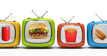 Television and childhood obesity essay